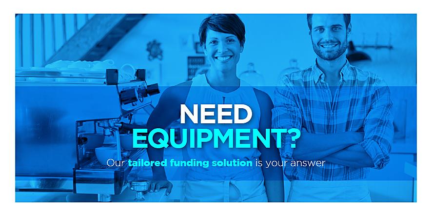 need-equipment.jpg